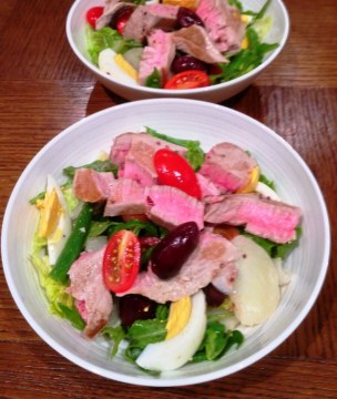 https://thepaddingtonfoodie.com/2013/04/09/the-5-2-challenge-my-mantra-eat-mindfully-seared-tuna-nicoise-salad/