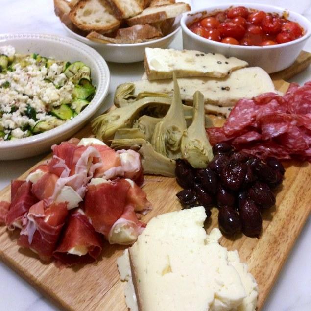 https://thepaddingtonfoodie.com/2013/05/13/effortless-entertaining-assembling-the-ultimate-antipasto-platter/