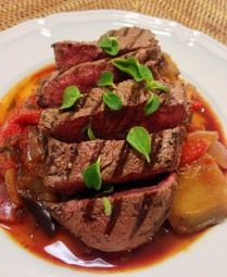 https://thepaddingtonfoodie.com/2013/05/31/the-5-2-challenge-the-perfect-steak-seared-beef-eye-fillet-with-caponata/