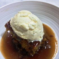 https://thepaddingtonfoodie.com/2013/05/29/warm-sticky-date-apple-and-walnut-pudding-with-caramel-sauce/