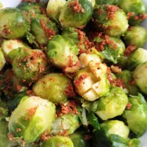 https://thepaddingtonfoodie.com/2013/06/15/love-them-or-loathe-them-defending-a-much-maligned-vegetable-brussels-sproutstossed-with-toasted-breadcrumbs/
