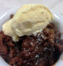 https://thepaddingtonfoodie.com/2013/06/24/a-lazy-sunday-night-dessert-orange-scented-chocolate-self-saucing-pudding/
