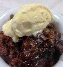 https://thepaddingtonfoodie.com/2013/06/24/a-lazy-sunday-night-dessert-orange-scented-chocolate-self-saucing-pudding/