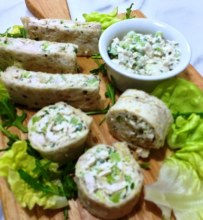 https://thepaddingtonfoodie.com/2013/06/05/dainty-and-delicious-old-fashioned-pinwheel-and-finger-sandwiches-with-a-classic-chicken-mayonnaise-filling/