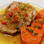 https://thepaddingtonfoodie.com/2013/06/14/the-5-2-challenge-a-hearty-winter-meal-pot-roasted-pork-scotch-fillet-with-onions-and-sweet-potato/