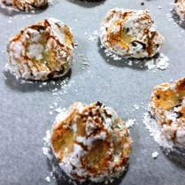 https://thepaddingtonfoodie.com/2013/06/07/from-the-italian-pasticceria-referencing-my-cookbook-collection-sour-cherry-amaretti/