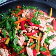 https://thepaddingtonfoodie.com/2013/07/02/the-5-2-challenge-how-to-build-your-own-skinny-stir-fry-my-version-stir-fried-chicken-with-red-capsicum-broccolini-and-chilli-jam/