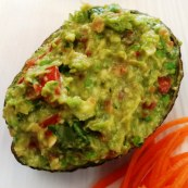 https://thepaddingtonfoodie.com/2013/08/19/the-5-2-challenge-fresh-delicious-and-vibrant-a-fast-day-guacamole-with-crushed-spring-peas/