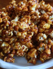 https://thepaddingtonfoodie.com/2013/08/07/a-blast-from-the-past-retro-popcorn-lolly-gobble-bliss-bombs/