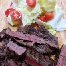 https://thepaddingtonfoodie.com/2013/08/03/the-5-2-challenge-the-beauty-of-delayed-gratification-seared-marinated-rump-steak/