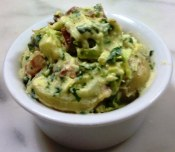 https://thepaddingtonfoodie.com/2013/08/12/cooking-from-scratch-potato-salad-with-homemade-dijon-mustard-mayonnaise/