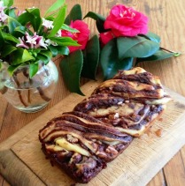 https://thepaddingtonfoodie.com/2013/09/23/baking-at-carisbrook-from-ottolenghis-jerusalem-chocolate-krantz-cake/