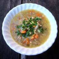 https://thepaddingtonfoodie.com/2013/07/31/the-5-2-challenge-full-of-flavour-low-in-fat-lamb-shank-and-barley-soup-with-vegetables/