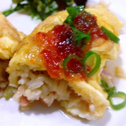 https://thepaddingtonfoodie.com/2013/09/18/the-perfect-mid-week-dinner-omurice-%E3%82%AA%E3%83%A0%E3%83%A9%E3%82%A4%E3%82%B9-japanese-omelette-with-fried-rice/
