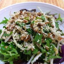 https://thepaddingtonfoodie.com/2013/09/11/the-5-2-challenge-an-asian-inspired-pork-larb-salad-with-ground-toasted-rice/