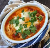 https://thepaddingtonfoodie.com/2013/05/10/the-5-2-challenge-some-like-it-hot-shakshuka-moroccan-eggs-in-a-spicy-tomato-sauce/