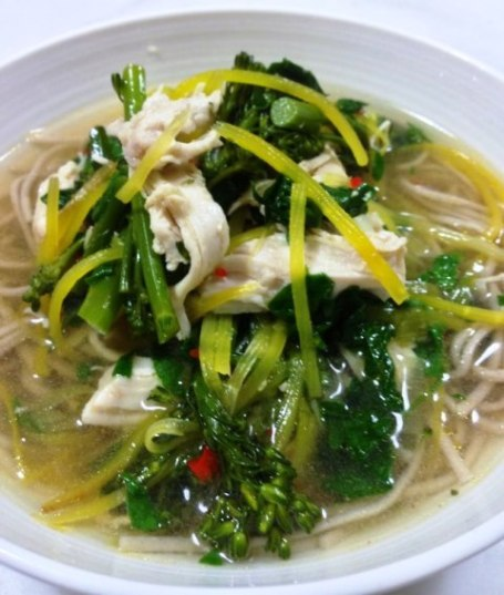https://thepaddingtonfoodie.com/2013/06/22/the-5-2-challenge-a-japanese-inspired-noodle-bowl-spicy-chicken-soba-noodle-soup-with-broccolini-and-spinach/