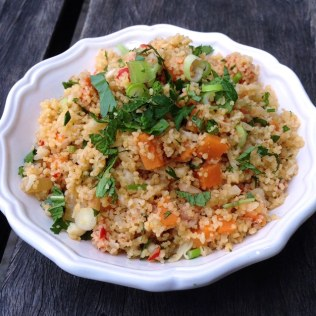 https://thepaddingtonfoodie.com/2013/10/22/eat-fast-and-live-longer-a-5-2-fast-day-recipe-idea-under-200-calories-cauliflower-couscous-with-fresh-harissa-roasted-capsicum-and-sweet-potato/