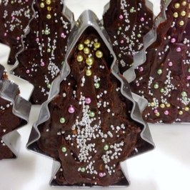 https://thepaddingtonfoodie.com/2013/11/11/festive-gift-giving-edible-treats-chocolate-fudge-christmas-trees-with-pistachio-and-turkish-delight/