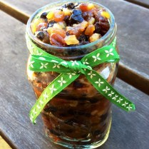 https://thepaddingtonfoodie.com/2013/11/14/christmas-pantry-essentials-homemade-fruit-mince-two-ways-traditional-and-with-a-modern-twist/