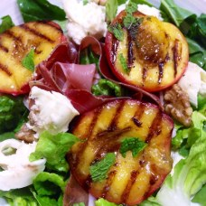 https://thepaddingtonfoodie.com/2013/11/12/eat-fast-and-live-longer-5-2-fast-diet-meal-idea-under-300-calories-grilled-nectarine-salad-with-prosciutto-and-fresh-mozzarella/