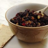 https://thepaddingtonfoodie.com/2013/11/30/passing-down-the-baton-through-the-generations-judys-christmas-pudding-our-family-recipe/