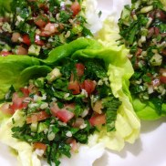 https://thepaddingtonfoodie.com/2013/11/15/eat-fast-and-live-longer-5-2-fast-diet-meal-idea-under-200-calories-a-classic-middle-eastern-salad-tabbouleh-lettuce-cups/