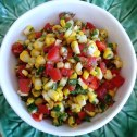 https://thepaddingtonfoodie.com/2013/12/03/eat-fast-and-live-longer-a-5-2-fast-diet-recipe-idea-under-100-calories-grilled-corn-salsa/