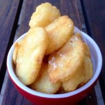 https://thepaddingtonfoodie.com/2014/01/29/the-summer-edition-a-beach-side-feast-beer-battered-potato-scallops/