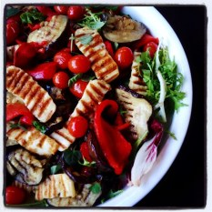 https://thepaddingtonfoodie.com/2014/01/15/eat-fast-and-live-longer-a-5-2-fast-day-meal-idea-under-300-calories-a-mediterranean-grilled-haloumi-and-summer-vegetable-salad/