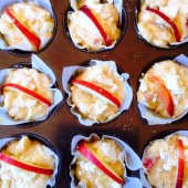 https://thepaddingtonfoodie.com/2014/01/17/the-summer-edition-beach-house-baking-peach-and-ricotta-breakfast-muffins/