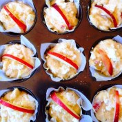 https://thepaddingtonfoodie.com/2014/01/17/the-summer-edition-beach-house-baking-peach-and-ricotta-breakfast-muffins/