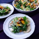 https://thepaddingtonfoodie.com/2014/01/20/eat-fast-and-live-longer-a-5-2-fast-diet-recipe-idea-under-400-calories-an-indian-inspired-tandoori-chicken-and-fresh-mango-salad-with-pappadums/