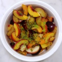 https://thepaddingtonfoodie.com/2014/02/17/eat-fast-and-live-longer-a-5-2-fast-day-meal-idea-under-100-calories-simple-mexican-style-summer-stone-fruit-salad-with-chilli-lime-and-sea-salt/