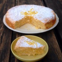 https://thepaddingtonfoodie.com/2014/02/24/a-classic-italian-tea-cake-the-river-cafe-almond-ricotta-and-polenta-cake/