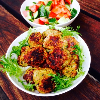 https://thepaddingtonfoodie.com/2014/02/07/eat-fast-and-live-longer-a-5-2-recipe-idea-under-300-calories-jerusalems-turkey-and-zucchini-meatballs-with-spring-onion-and-cumin/
