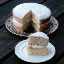 https://thepaddingtonfoodie.com/2014/02/05/sunday-afternoon-tea-inspired-by-jo-blogs-jo-bakes-vanilla-yoghurt-cake-with-buttercream-and-fresh-passionfruit/