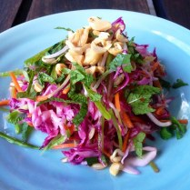 https://thepaddingtonfoodie.com/2014/03/12/eat-fast-and-live-longer-a-5-2-diet-meal-idea-under-200-calories-asian-slaw/