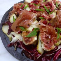 https://thepaddingtonfoodie.com/2014/03/05/eat-fast-and-live-longer-a-5-2-fast-diet-recipe-idea-under-300-calories-autumn-fig-pear-and-radicchio-salad-with-prosciutto-and-pomegranate/