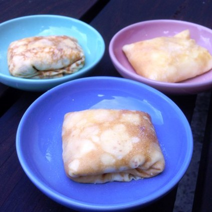 https://thepaddingtonfoodie.com/2014/03/03/shrove-tuesday-feasting-with-pancakes-three-ways-crepes-galettes-and-blintzes/