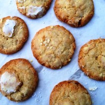 https://thepaddingtonfoodie.com/2014/03/17/weekend-baking-lemon-crackle-cookies-with-cardamom/
