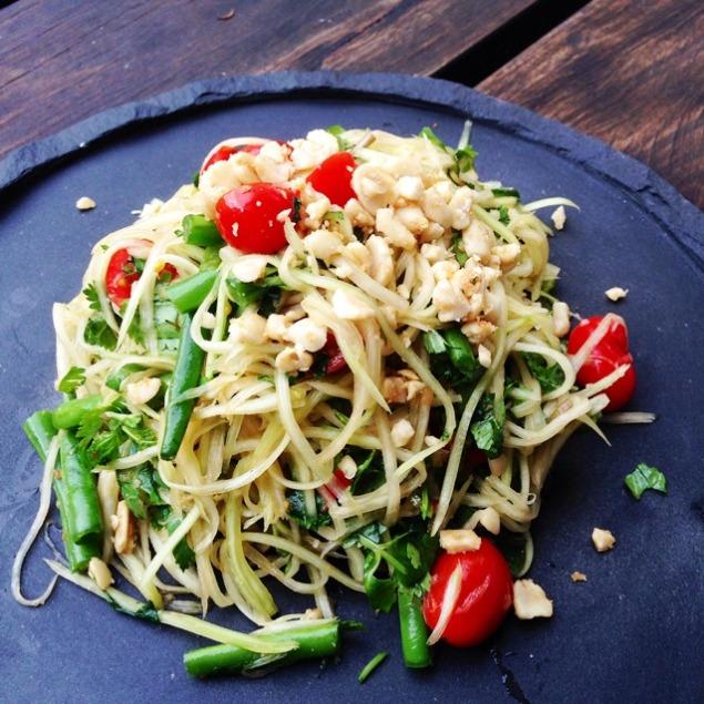 https://thepaddingtonfoodie.com/2014/04/16/eat-fast-and-live-longer-a-5-2-fast-day-recipe-idea-under-200-calories-som-tam-thai-green-papaya-salad/