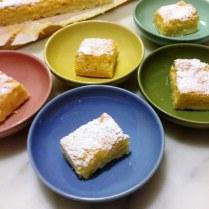 https://thepaddingtonfoodie.com/2014/04/14/retro-baking-classic-lemon-sponge-squares/