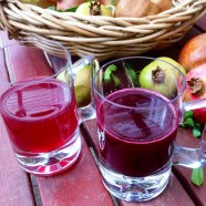 https://thepaddingtonfoodie.com/2014/04/23/post-easter-detox-with-ruby-red-pomegranate-juice/