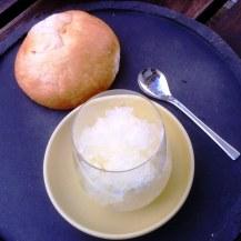 https://thepaddingtonfoodie.com/2014/05/09/la-dolce-vita-a-sicilian-inspired-mothers-day-brunch-brioche-with-lemon-granita/