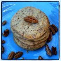 https://thepaddingtonfoodie.com/2014/06/27/for-the-weekend-my-latest-baking-obsession-pecan-sandies/