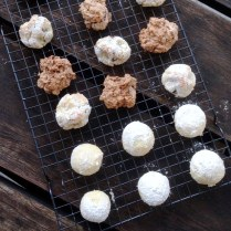 https://thepaddingtonfoodie.com/2014/06/20/a-trio-of-italian-biscuits-a-new-favourite-rosas-shortbread/