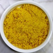 The Ultimate Couscous