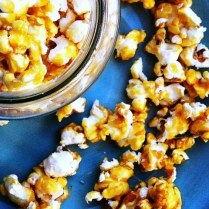 https://thepaddingtonfoodie.com/2014/07/11/not-too-naughty-but-very-very-nice-sweet-and-salty-popcorn/