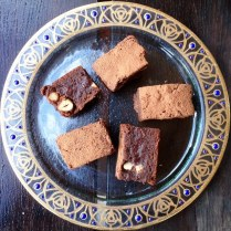 https://thepaddingtonfoodie.com/2014/08/13/a-classic-combination-chocolate-and-orange-jaffa-brownie/